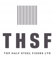 Top Half Steel Fixers Ltd